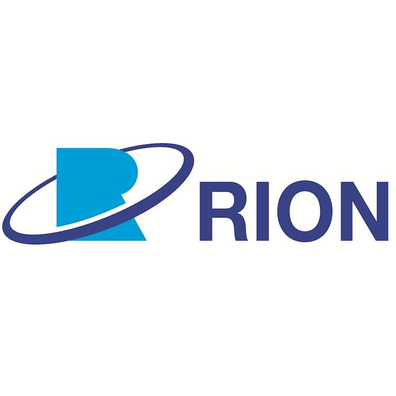 Logo Rion