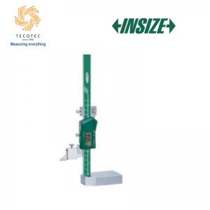 Thước đo cao điện tử 0-2000mm, Model: 1150-2000