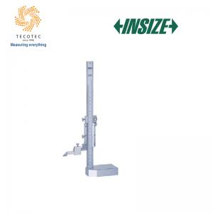 Thước đo cao dạng cơ 0-600mm, Model: 1250-600