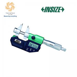 Panme đo trong điện tử 75-100mm, Model: 3520-100