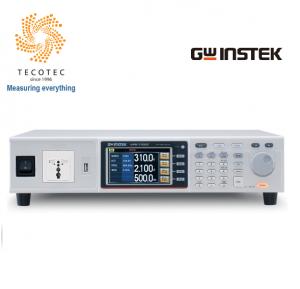 Nguồn AC lập trình tuyến tính, Model: APS-7100E (1000VA)