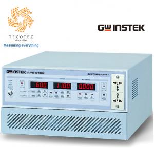 Nguồn AC, Model: APS-9102 (1000VA)