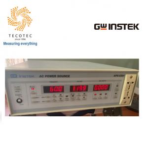 Nguồn cấp AC, Model: APS-9301 (300VA)
