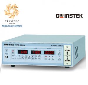 Nguồn AC, Model: APS-9501 (500VA)