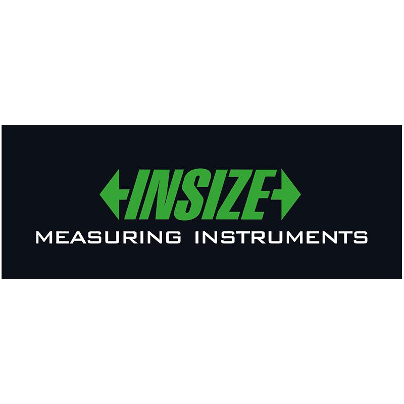 Logo Insize