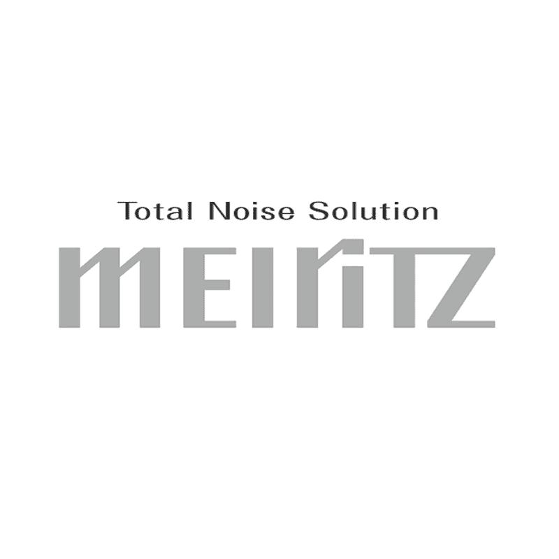 Logo Meiritz
