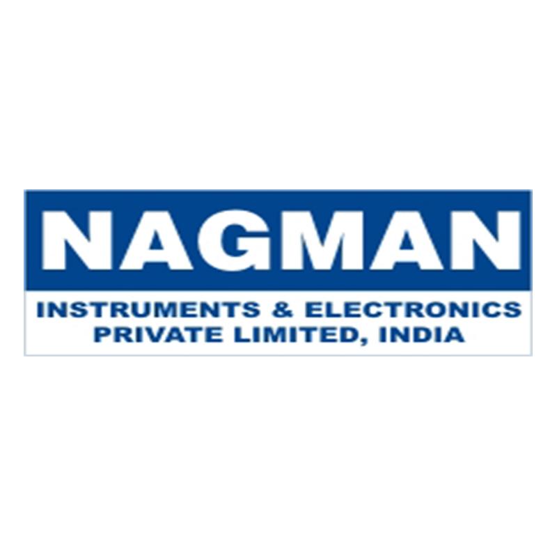 Logo Nagman