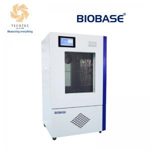 Tủ ấm lạnh 100 lít màn hình cảm ứng, Model: BJPX-B100