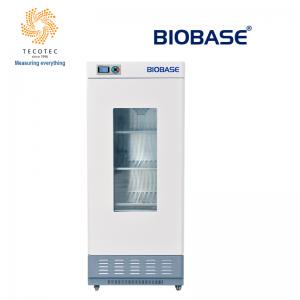 Tủ ấm lạnh 150 lít, Model: BJPX-B150GK