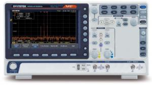 MDO-2000E - Tất cả trong một máy hiện sóng