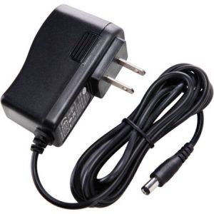 AC Adapter cho máy VT-06, Model: VA-05J