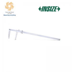 Thước cặp cơ đo ngoài 0-300mm, Model: 1215-392