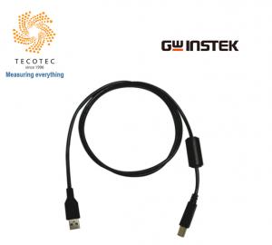 GTL-246  Cáp USB