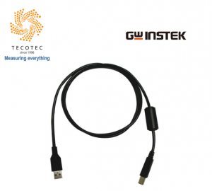 GTL-253 Cáp USB 1400m