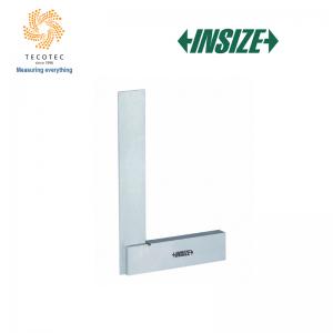 Căn vuông insize (1000x550mm), Model: 4707-1000
