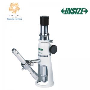 Kính hiển vi đo lường cầm tay, Model: ISM-PM100