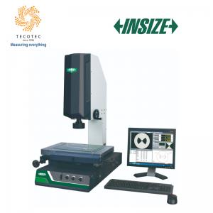 Máy đo CNC, Model: ISD-V400A