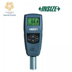 Máy đo độ cứng Shore, Model: ISH-DSA