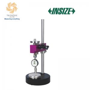 Thiết bị đo độ cứng Shore, Model: ISH-OS2