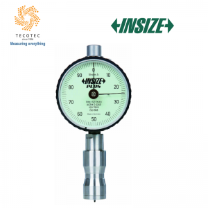 Thiết bị đo độ cứng Shore, Model: ISH-S30A