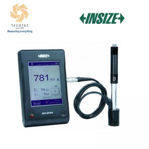 Máy đo độ cứng cầm tay Leeb, Model: ISH-SPHA