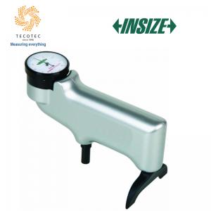Máy đo độ cứng Barcol, Model: ISHB-B300