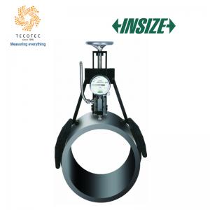Máy đo độ cứng loại xích thủy lực Brinell, Model: ISHB-C161