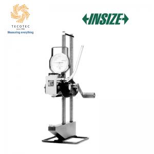 Máy đo độ cứng thủy lực Brinell, Model: ISHB-H131