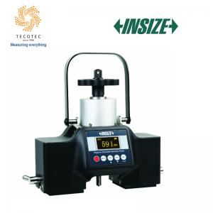 Máy đo độ cứng từ tính hiển thị số ROCKWELL INSIZE ISHR-D121