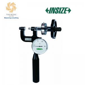 Máy đo độ cứng cầm tay ROCKWELL, Mode: ISHR-P151