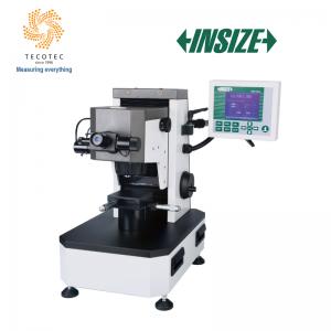 Máy Đo Độ Cứng Số Tự Động MICRO-VICKERS, Model: ISHV-D120