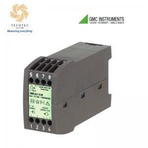 Bộ chuyển đổi tín hiệu dòng điện AC, Model: SINEAX I538