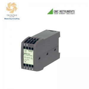 Bộ chuyển đổi tín hiệu điện áp AC, Model: SINEAX U543