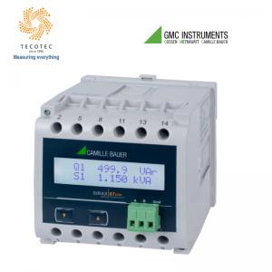 Đồng hồ đo công suất điện, Model: SIRAX BT5700