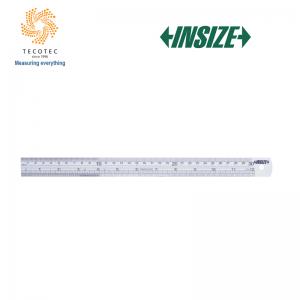 Thước lá thẳng, Model: 7110-150