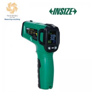 Máy đo nhiệt độ hồng ngoại, Model: 9120-550