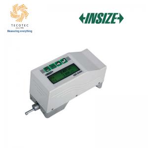 Máy đo độ nhám bề mặt, Model: ISR-S400