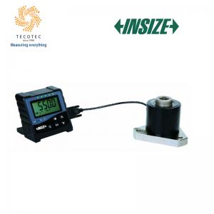 Máy đo momen lực, Model: IST-TT50