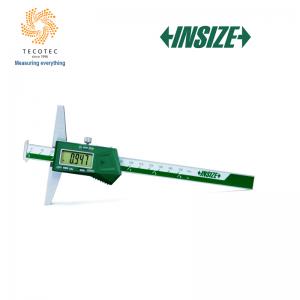 Thước đo chiều sâu, Model: 1144-200A
