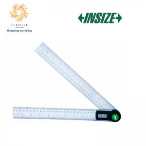 Thước đo góc điện tử, Model: 2176-200