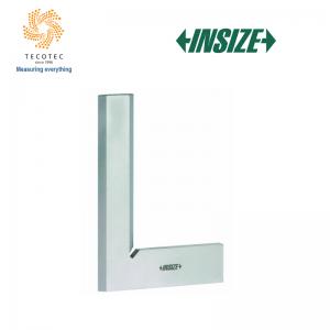 Căn Vuông Insize (300x200mm), Model: 4790-0300