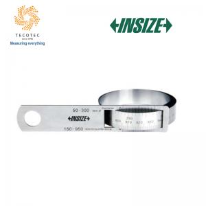 Thước đo chu vi, Model: 7114-950