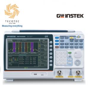 Máy phân tích phổ, Model: GSP-9300B