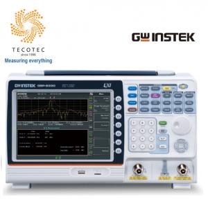 Máy phân tích phổ, Model: GSP-9330