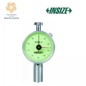 Đồng hồ đo độ cứng, Model: ISH-SAM