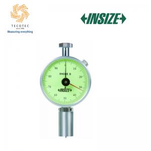 Đồng hồ đo độ cứng, Model: ISH-SDM