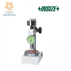 Đế gá đồng hồ đo độ cứng, Model: ISH-STAC