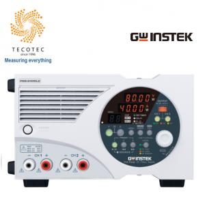 Nguồn DC lập trình chuyển mạch (80V, 40A, 800W, 2CH), Model: PSB-2400L2