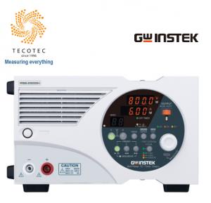 Nguồn DC lập trình chuyển mạch (800V, 6A, 800W, 1CH), Model: PSB-2800H