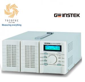 Nguồn DC lập trình chuyển mạch (36V, 30A, 1080W), Model: PSH-3630A